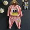 kids frocks designs wholesale kids clothing western baby boy outfit baby cartoon clothing