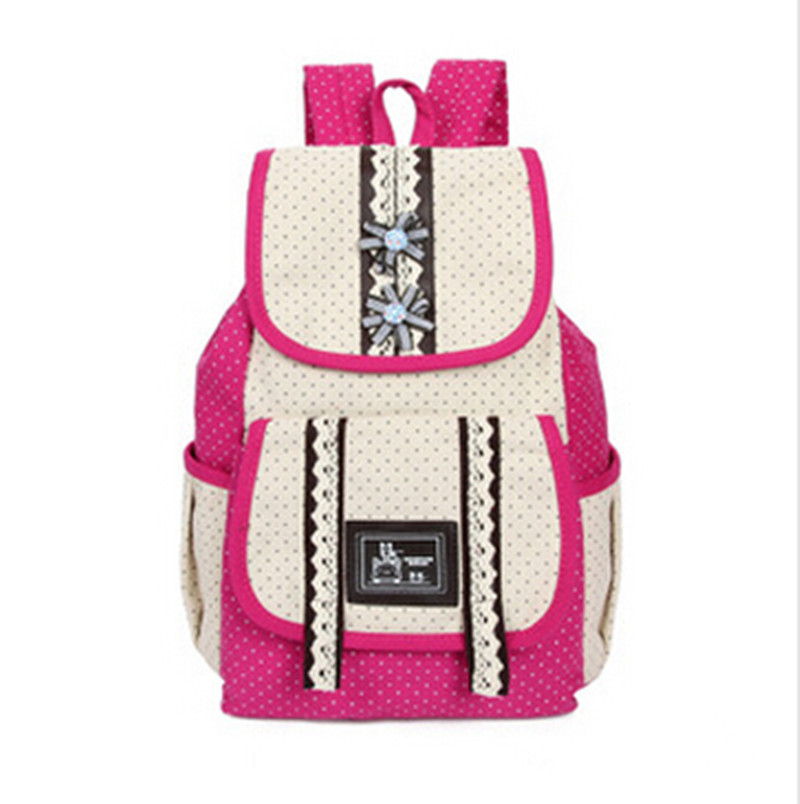 Cheap Cute College Bags, find Cute College Bags deals on line at ...