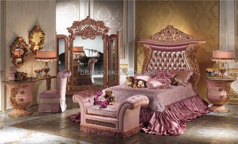 Meuble Italien Chambre A Coucher. Meuble Italien Chambre A Coucher ...