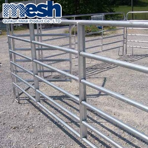 Multifunctional Hot Sales Sheep Goat Dog Rural Farm Mesh Fencing