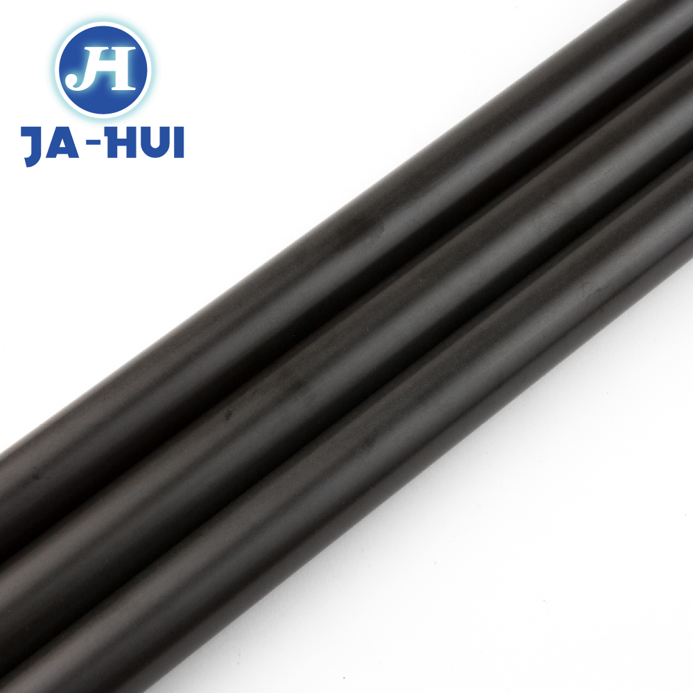 Dimensional Stability Aircraft Printer Wire Guides Standard Pi ...