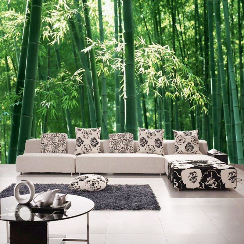 tapeten bambus werbeaktion shop f r werbeaktion tapeten. Black Bedroom Furniture Sets. Home Design Ideas