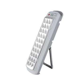 Le908s 30 Pcs Smd Led Emergency Light Automatic