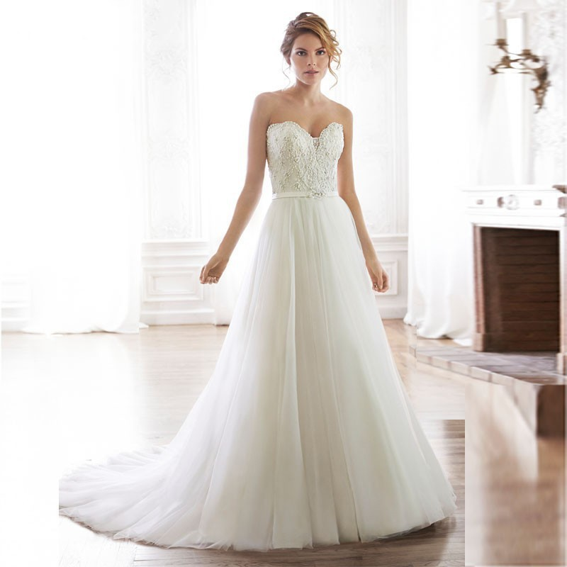 Cheap Reception Wedding Dress, find Reception Wedding Dress deals ...