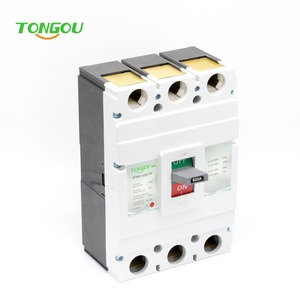 Low voltage Circuit Protect mccb types circuit breaker MCCB type 630a MCCB terminals