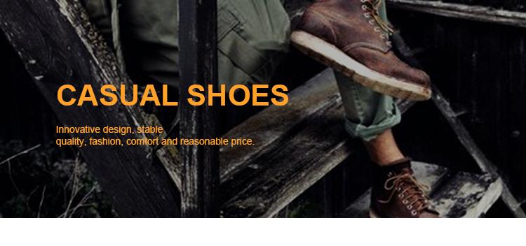 Classico a mano in pelle scamosciata degli uomini scarpe causale del cuoio genuino nappa scarpe fannullone per gli uomini marrone scarpe da barca mocassino