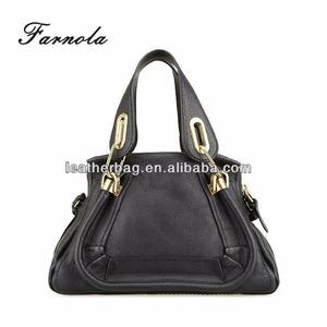 Famous Design Handbag 463d54e090824