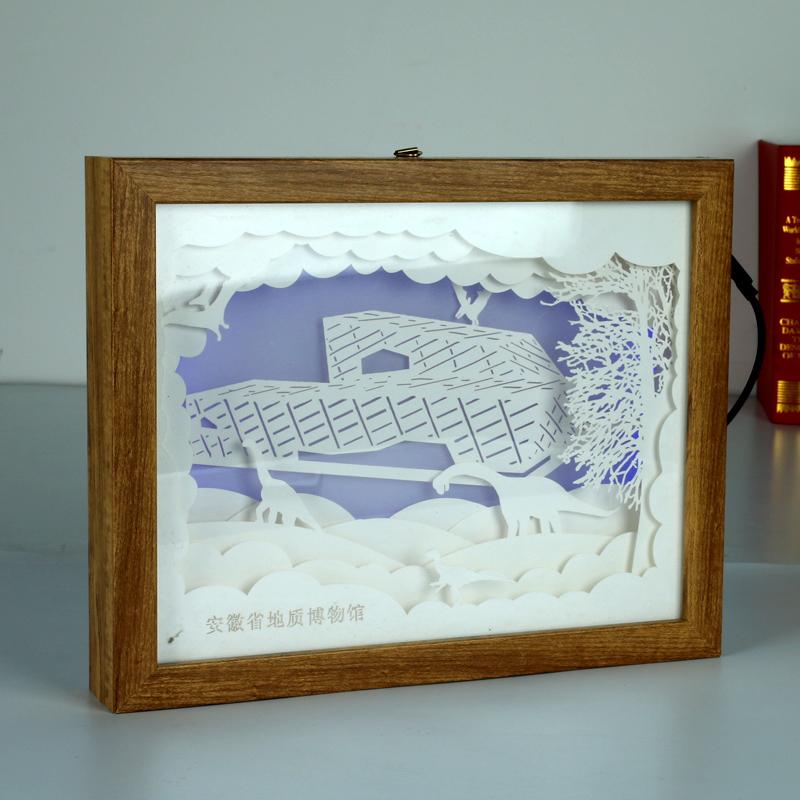 Catálogo de fabricantes de Marcos Negros De La Caja De Sombra Al Por ...