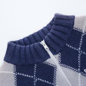 e2f6a008ed60 Knitting Patterns Baby Sweater
