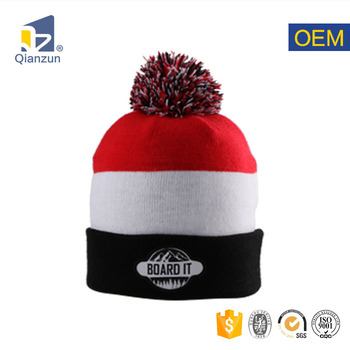 397bafe8f318e wholesale men s bear wool polo knitted winter hat set for man importers  wholesale