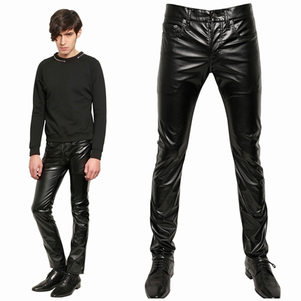 Wax Coated Mens Jeans Made In Italy Jeans Cloth - Buy Wax Coated Mens  Jeans,Jeans Made In Italy,Jeans Cloth Product on Alibaba com