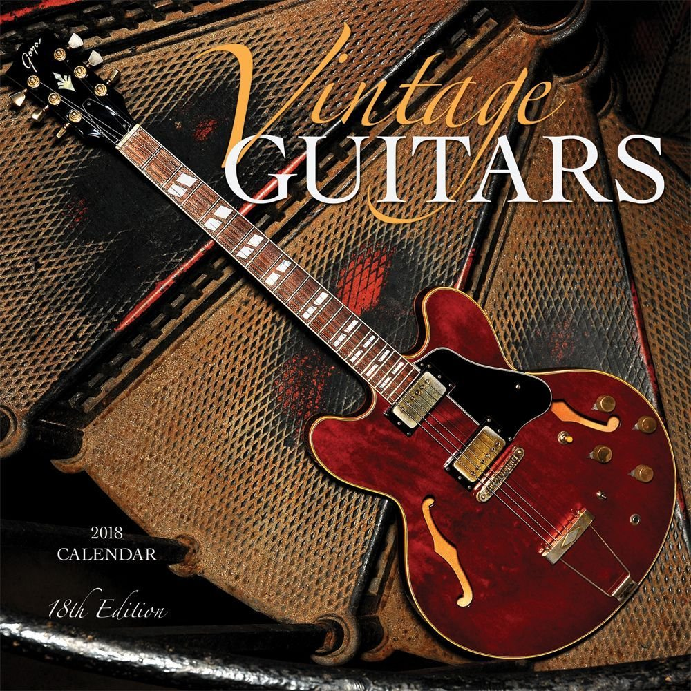 Cheap Vintage Kay Guitars Models, find Vintage Kay Guitars