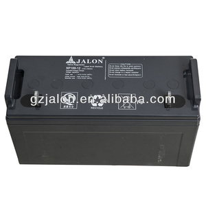 96 Volt Battery Supplieranufacturers At Alibaba
