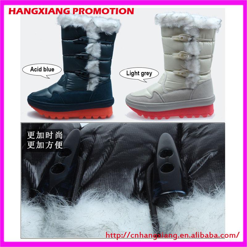 7fb30613c Ladies Winter Boots Non Slip Soles | NATIONAL SHERIFFS' ASSOCIATION