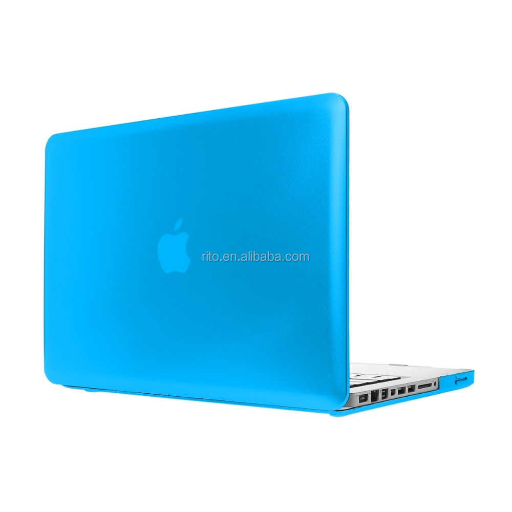 Computer Accessories Matte Hard Case for Macbook Air 11, Wholesale for Macbook Air Case