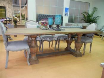 Eettafel Met Stoelen En Bank.Dubai Eettafels En Stoelen Meubelen Salontafel Moderne Banken
