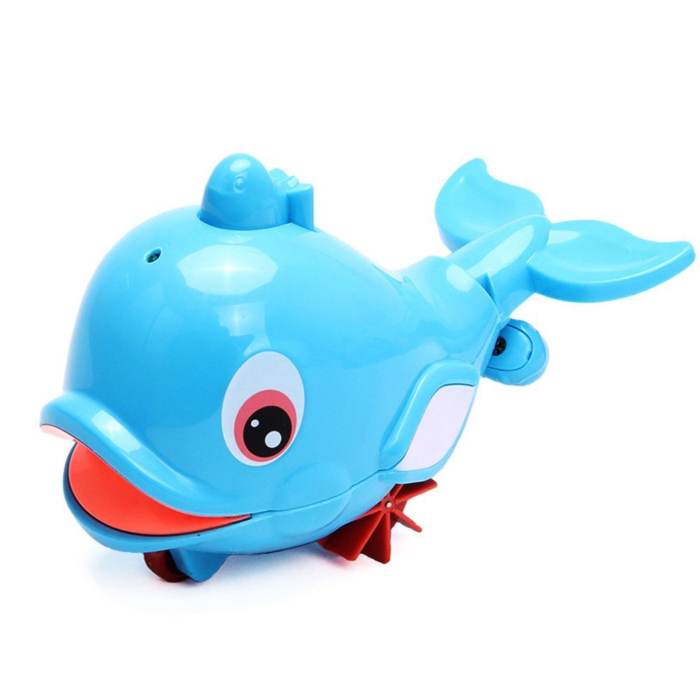 Cheap Whale Baby Bath, find Whale Baby Bath deals on line at Alibaba.com