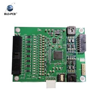 led light circuit boards ecosia{0} buy {1} product on alibaba com