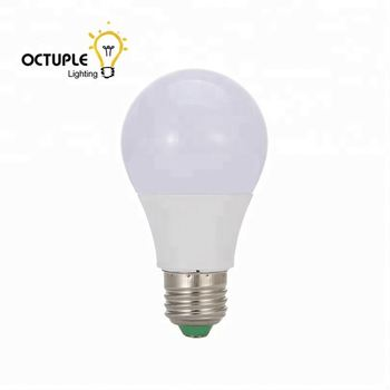 Hot selling led lights home 3 watt led bulb in zhongshan city