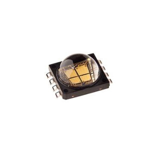 XLamp MCE, Original cree led multi-chip 4-in-1 RGBW