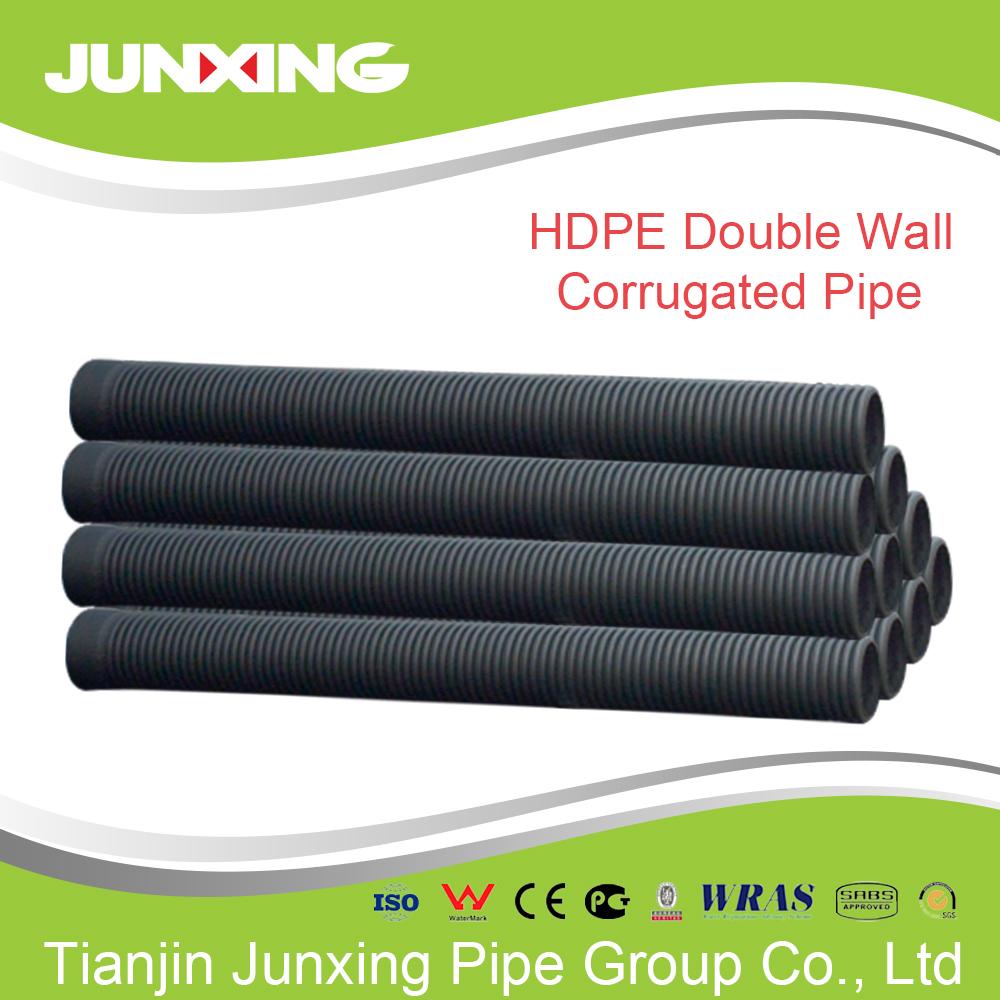 Cheap corrugated plastic drain pipe sizes find corrugated plastic - Plastic Pipe Drain Tube Plastic Pipe Drain Tube Suppliers And Manufacturers At Alibaba Com