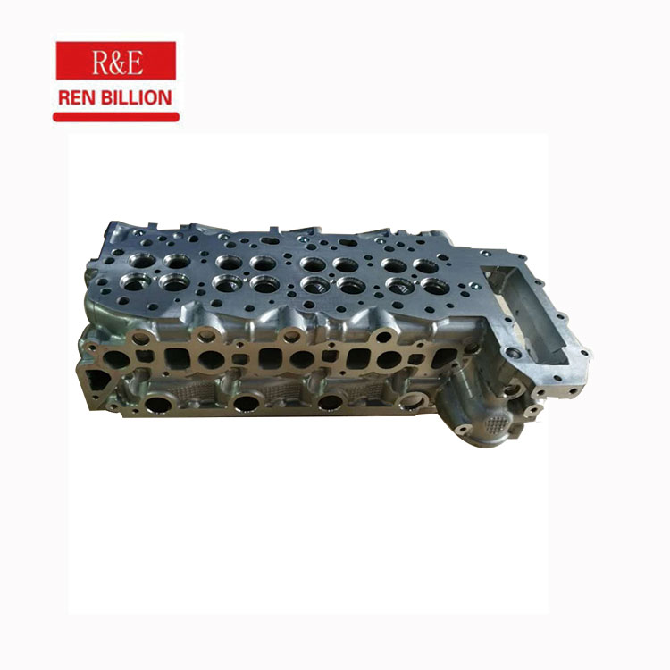 China Diesel Engine Cars, China Diesel Engine Cars Manufacturers and
