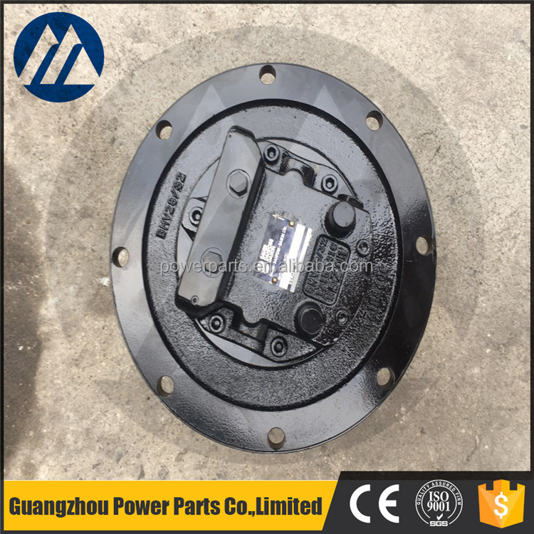 China Supplies Takeuchi TL150 Final Drive,Takeuchi TL150 Drive Motor For Excavator Parts