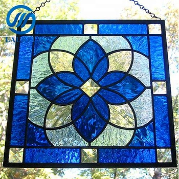 Custom Stained Glass Window Panels.Factory Price Stained Glass Window Panels For Church Buy Stained Glass Designs Custom Stained Glass Stained Glass Window Panels Product On