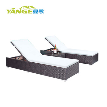 Surprising Outdoor Garden Paito Furniture Sun Lounger Beach Bed Chaise Lounge Buy Outdoor Garden Patio Furniture Sun Lounger Bech Bed Chaise Lounge Product On Gamerscity Chair Design For Home Gamerscityorg