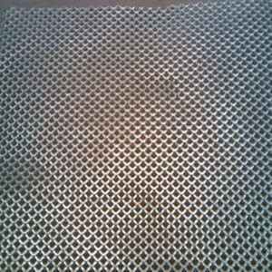 micro mesh expanded metal /Light Expanded Metal Sheet