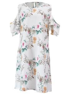 33d9058911dff Maxi Amazon Dresses