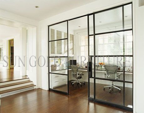 Kitchen Wall Partition Kitchen Wall Partition Suppliers and