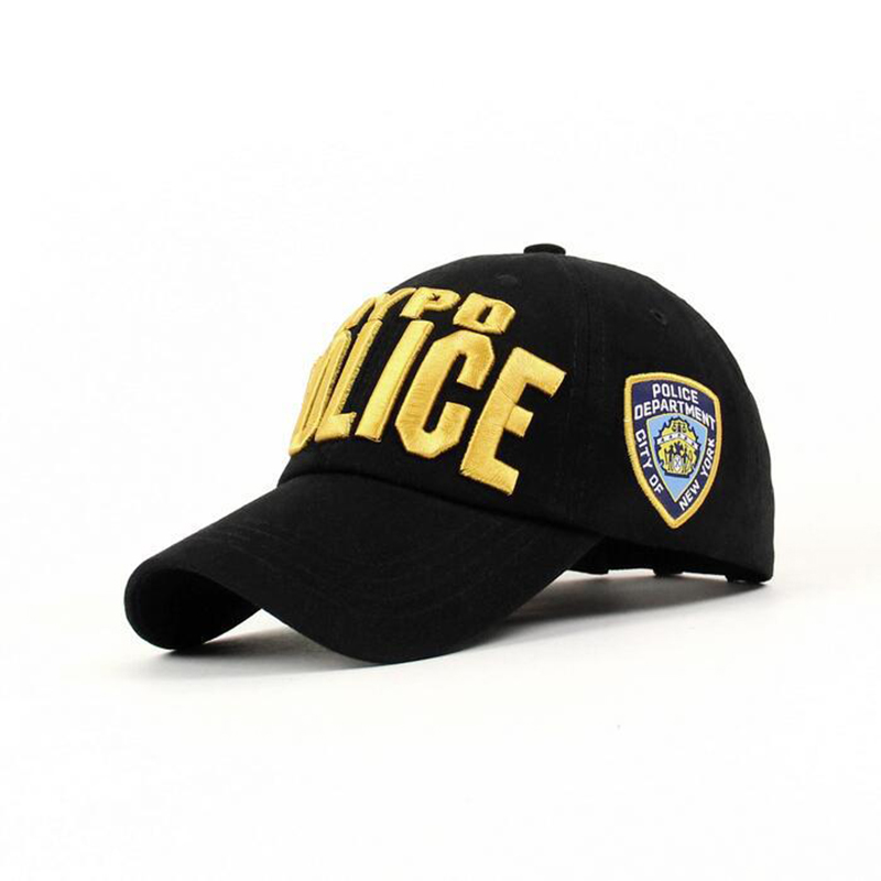 e757ea4112 Discount Oakley For Police Officers Name