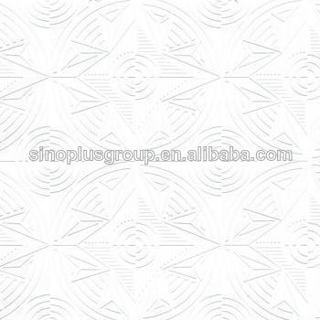 Ceiling Designs Cheapest Wall Paneling Gypsum Ceiling Tile