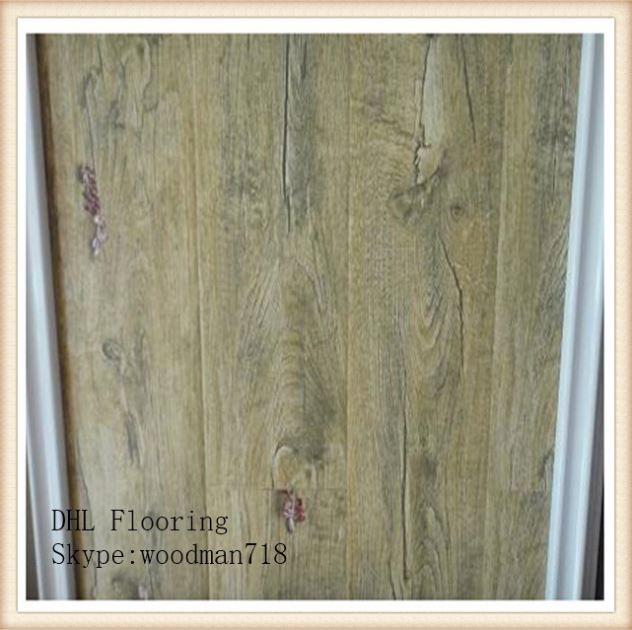 rubber wood laminated flooring, rubber wood laminated flooring