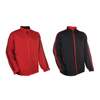 /product-detail/reversible-windproof-oversized-100-polyester-windbreaker-for-running-62049607912.html