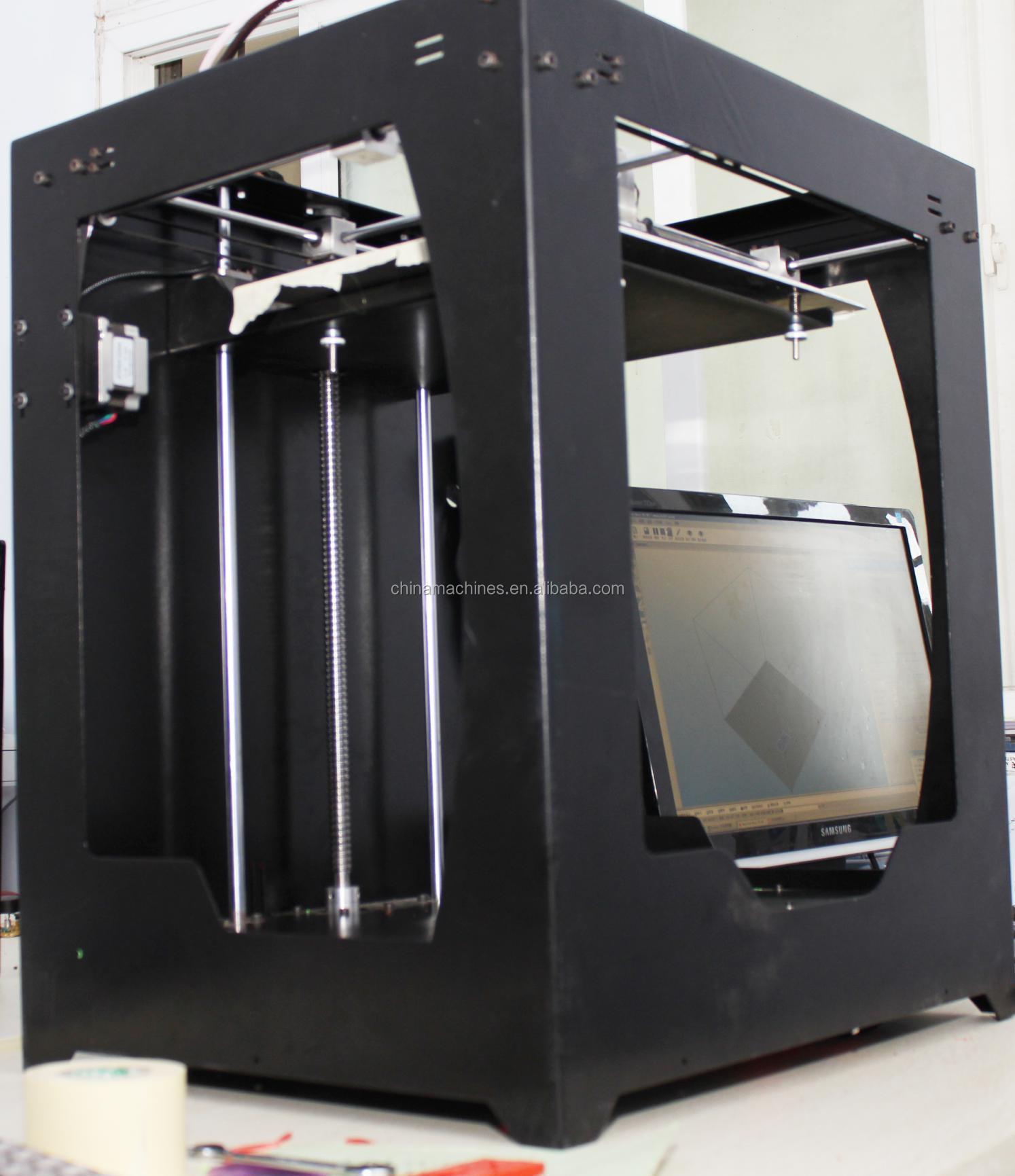 3d imprimante m tallique 3d imprimante prix 3d. Black Bedroom Furniture Sets. Home Design Ideas