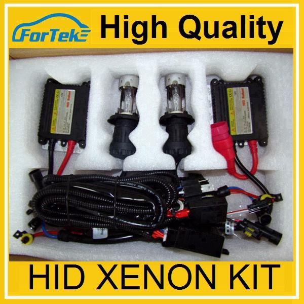 https://sc02.alicdn.com/kf/HTB1KEFhIFXXXXX4XFXXq6xXFXXXv/High-low-beam-bi-xenon-hid-kit.jpg