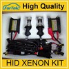 High low beam bi xenon hid kit h4 4300K 6000K 8000K