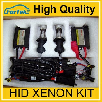 https://sc02.alicdn.com/kf/HTB1KEFhIFXXXXX4XFXXq6xXFXXXv/High-low-beam-bi-xenon-hid-kit.jpg_350x350.jpg