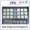 Intel Cpu E7200 E7400 E7500 good price