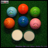 2016 Meliter massive buy golf balls cheap