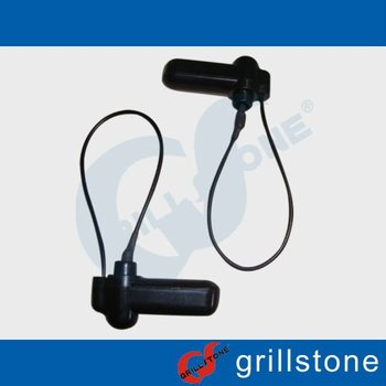Rf Eas Security Tag For Anti-theft Used In The Shops(gse-035 ...