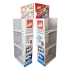 /product-detail/free-new-custom-design-high-quality-promotion-recyclable-cardboard-hot-wheels-display-rack-60791335687.html