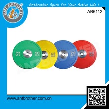 Good price of dumbbell mold manufactured in China