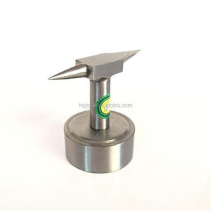 Top Quality Anvils for Sale Jewelry Making Tools Horn Anvil