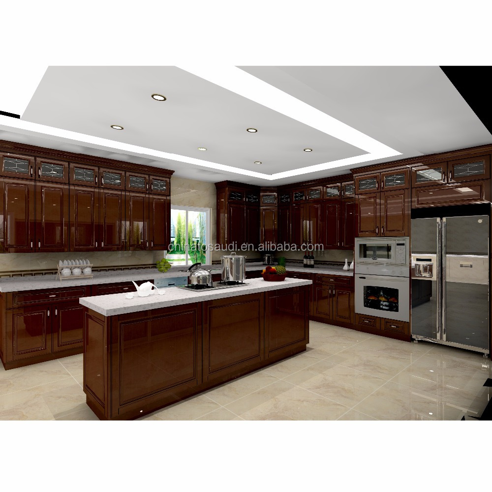 New Model Kitchen Cabinet, New Model Kitchen Cabinet Suppliers And  Manufacturers At Alibaba.com