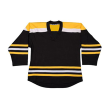 High Quality Custom Roller Minor League 5xl Hockey teamJerseys