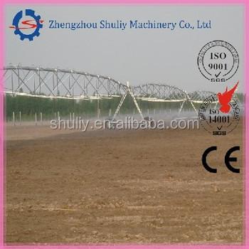 Best Selling Farm Watering Equipment Modern Farm