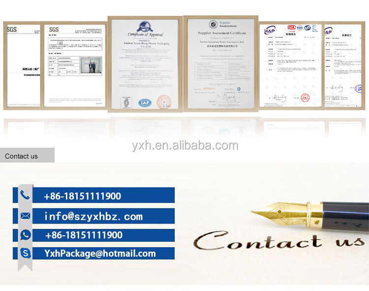 Factory price 55 / 75 microns blue ldpe auto parts packing vci and anti static bag zerust anti-rust sheet for metals